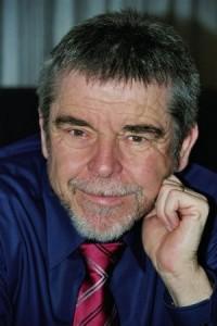 Dr.Klippert2