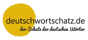 Logo_deutschwortschatz.de_Breite_300