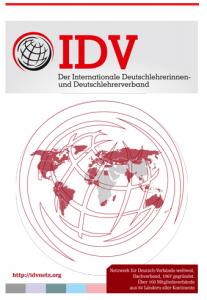idv-netzwerk