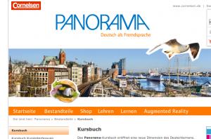 panorama-kursbuch