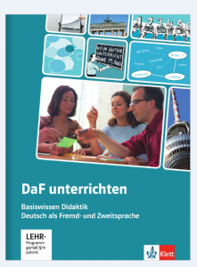 daf-unterrichten