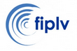 fiplv
